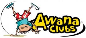 AwanaClubsLogo_RGB_large